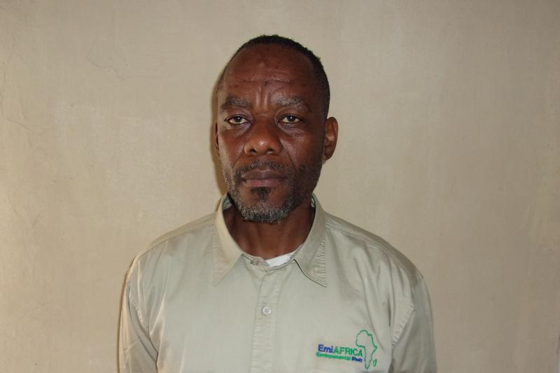 Tino Onga Mwitabishi
